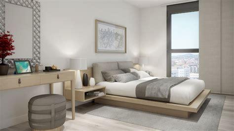 decorar tu cama cabeceros de cama o c 243 mo decorar tu habitaci 243 n sin gastar