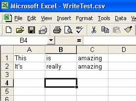csv format exle java java write to file csv