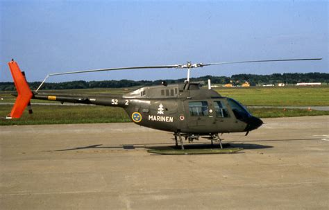 Exterior Paint Charts - hkp 6 or agusta bell 206a some photos ipms stockholm