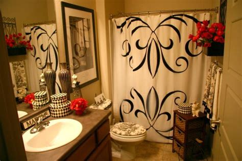 paris themed bathroom ideas pinterest the world s catalog of ideas