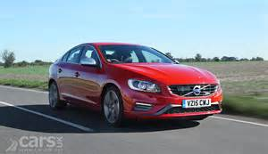 All Volvo Models All Volvo S Front Wheel Drive Cars Get Drive E Engines For