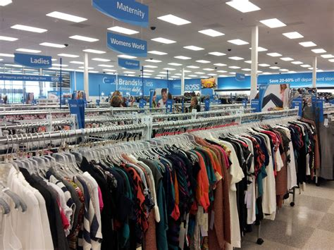 Gift Card For Less - ross department store