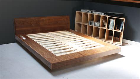 diy wood design bunk bed woodworking plans