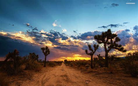 mojave desert north america wallpapers mojave desert
