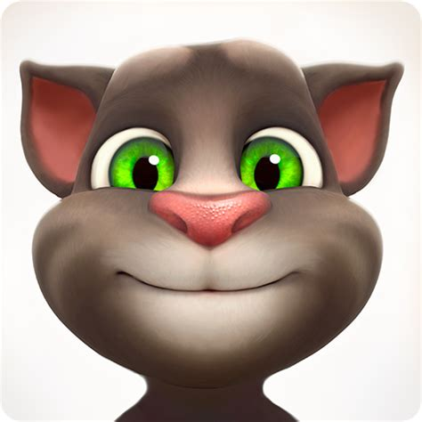 talking tom cat apk talking tom cat 3 5 4 android application softstribe apps