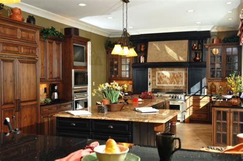 cabinets to go ventura kitchens los angeles orange ventura county ca