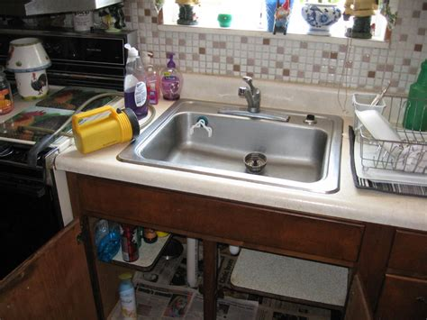 replacing kitchen sink replacing kitchen sink replace kitchen sink kitchen
