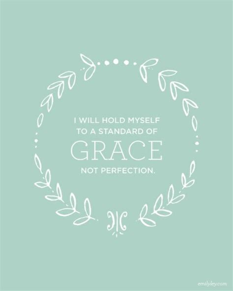 inspirational quotes about grace quotesgram