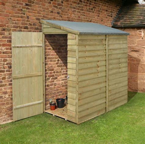 Shed Deals Uk by Shed Deals 28 Images Sheddeals Au Summer Storage Shed