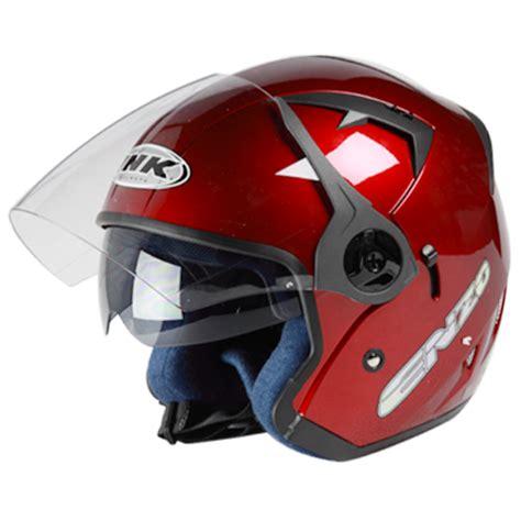 Promo Murah Helm Ink T Max Solid helm ink enzo solid pabrikhelm jual helm murah