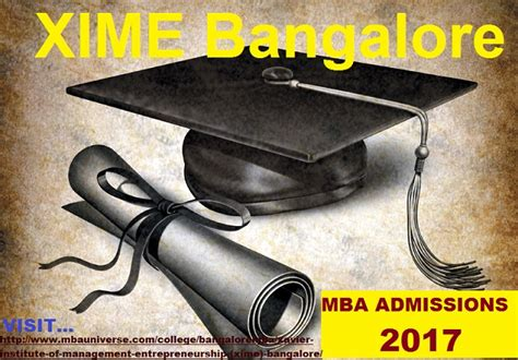Ims Indore Mba Admission 2017 by Top Mba Colleges In India March 2017