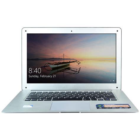 Laptop Ram 4gb Windows 10 h zone laptop computer windows 10 notebook 4gb