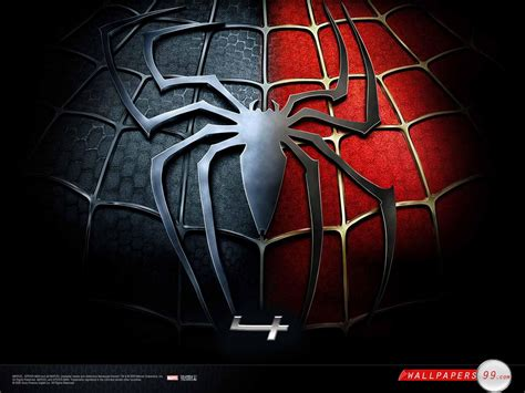 wallpapers amazing spider man   wp android blog