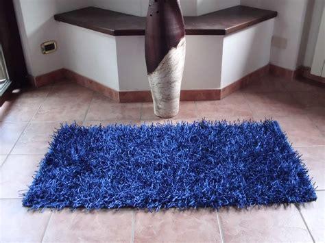 tappeti per cucina tappeti corsia cucina tappeti per arredare la tua casa