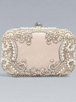 40655 25 Handbag Pearl Pink best 25 clutches ideas on clutch purse