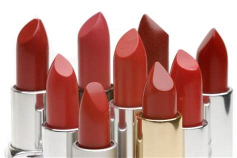 the right shade of red red lipsticks that looks good on all skin tones lovetoknow