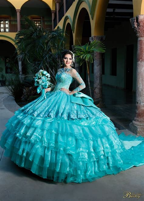 design quinceanera dress 51 best mexican quince ideas images on pinterest quince