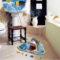 high quality shark bedroom decor promotion shop for high