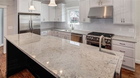 new counters new river white granite countertops kitchen granite