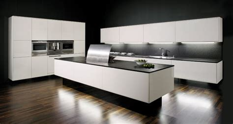 ex display designer kitchens allmillmo german designer ex display kitchen with gaggenau
