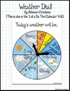Add Calendar To Classroom 17 Best Ideas About Weather Bulletin Board On