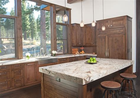 kitchen cabinet finishing kitchen cabinet finishing to enhance happiness kitchen