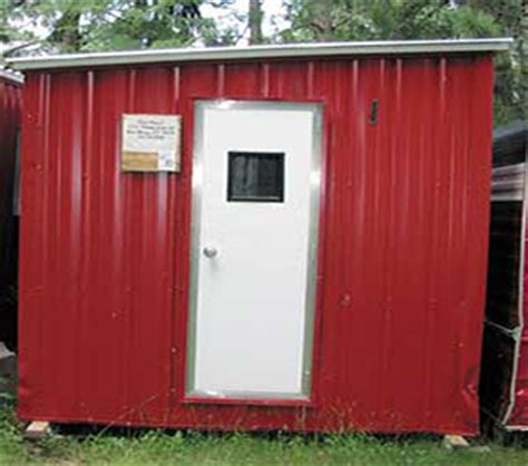 Shed Wordreference by Fishing House Wordreference Forums