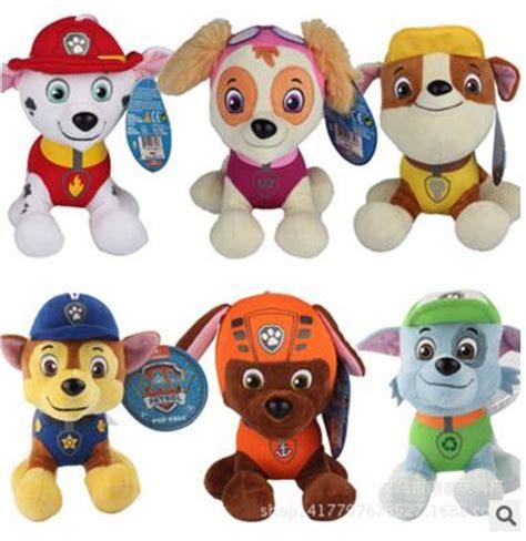 puppy troll ty beanie boos doll stuffed plush animals pet shop one 12cm troll doll mini