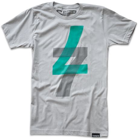 design a simple shirt artsy t shirts troundup the t shirt lover s blog