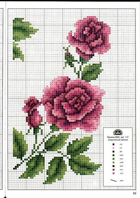 Maille Serrée Au Crochet by Pin By Višnja Karafa Nahirni On šeme Za Vez