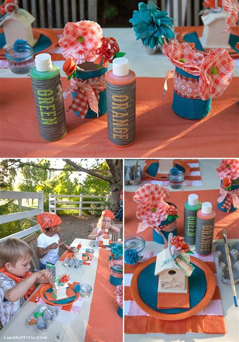 farm themed birthday supplies kara s party ideas farm themed birthday party full of fun
