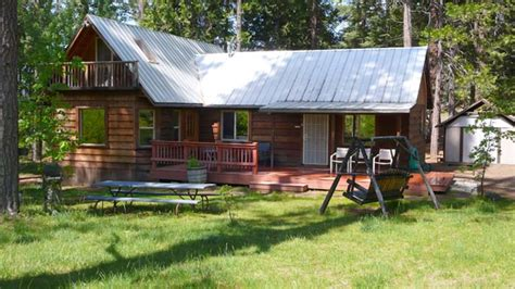 Cabins To Rent In Yosemite National Park by Images And Places Pictures And Info Yosemite National
