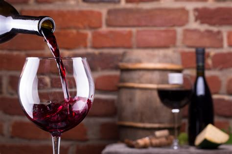 top wine bars  north county san diego  wine tasting ync