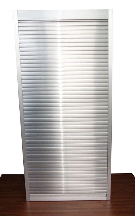 jalousie schräge fenster 126 5 x 60 x 44 cm hxbxt wellmann aufsatzschrank orig