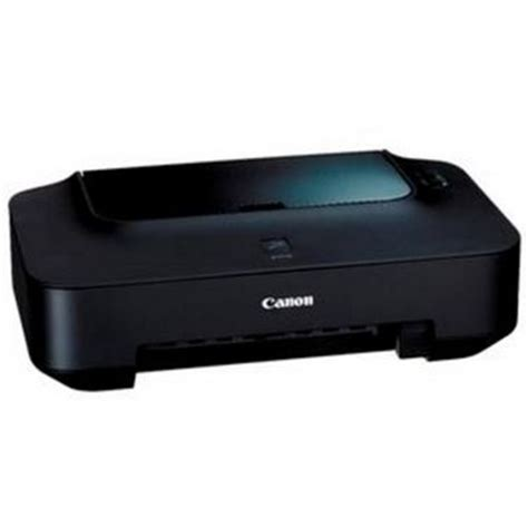 Printer Canon Ip 2770 Ink Jet Buy Canon Pixma Ip2770 Single Function Inkjet Printer Black At Best Price In India On