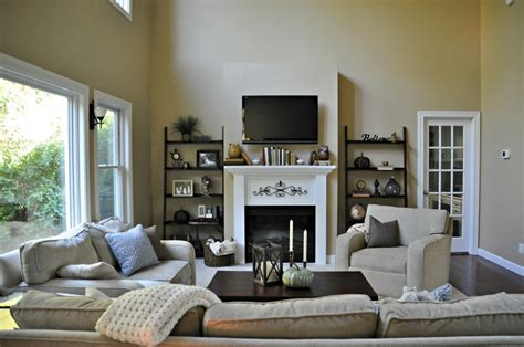 living room built in ana white living room built ins feature by decor and