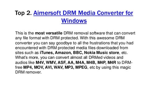 drm reset tool windows 8 drm removal with mpeg streamclip