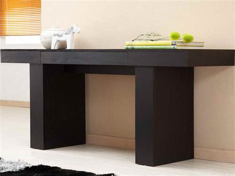 ikea entryway table furniture modern ikea console table mirrored entry table
