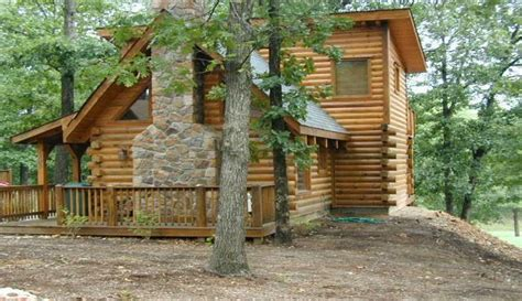 Log Cabin With Tub One Stay by 2br 2ba Log Cabin Tub Pool Vrbo