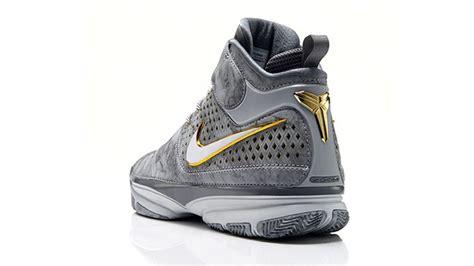 sneaker finder foot locker nike zoom 2 quot prelude quot foot locker release details sbd