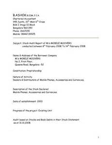 Audit Confirmation Template by Best Photos Of Audit Confirmation Template Audit
