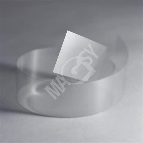 etichette magnetiche per scaffali etichette magnetiche profili a c gli scaffali magsy