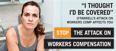 Workers Compensation Search Shire Community Union Alliance Workers Compensation Forum The Human Impact
