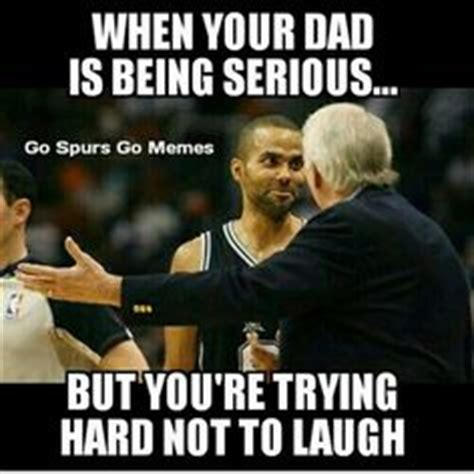 Funny Spurs Memes - 1000 ideas about funny nba memes on pinterest nba