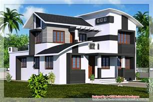 home design estimate kerala house plans with estimate for a 2900 sq ft home design