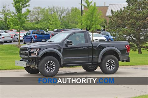 2020 Ford Bronco Wiki by 2020 Ford Bronco Info Specs Release Date Wiki