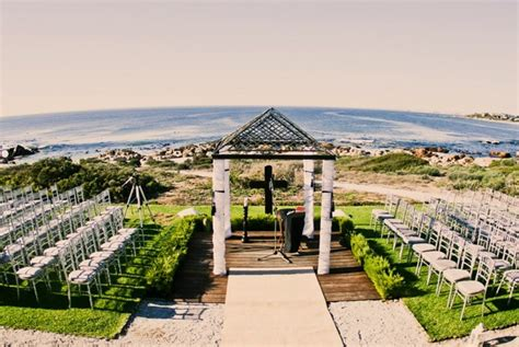 wedding venues in cape town area 8 fabulous cape town wedding venues