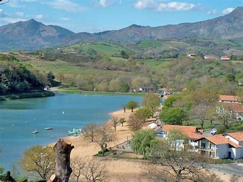 Exceptionnel Chambre D Hotes Roussillon Vaucluse #4: 54c516ad38d6bCH-00569.JPG?width=480