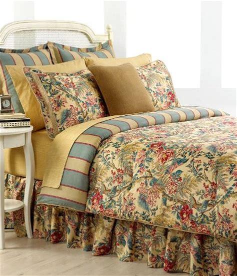 ralph lauren comforter sets queen ralph lauren tangier floral cotton queen 4pc comforter set