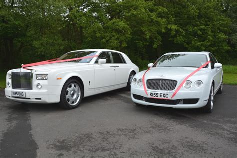 Wedding Car Liverpool by Wedding Car Hire In Liverpool From Limousines